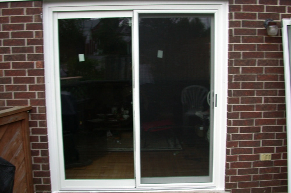 Sliding Patio Doors In Toronto Best Selection Of Interior Sliding