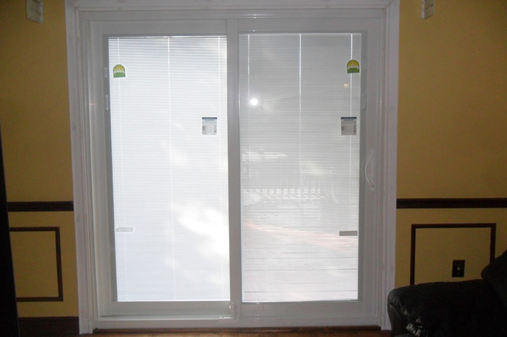 Buy Sliding Patio Doors In Toronto 🥇free Estimate