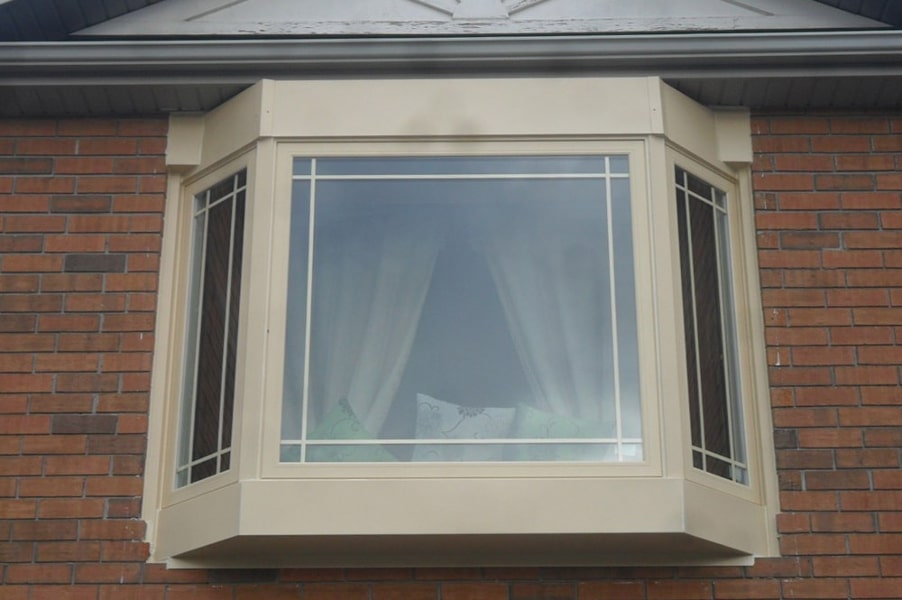 bay amp bow windows for sale in toronto windowscanada com bay amp bow windows for sale in toronto windowscanada com