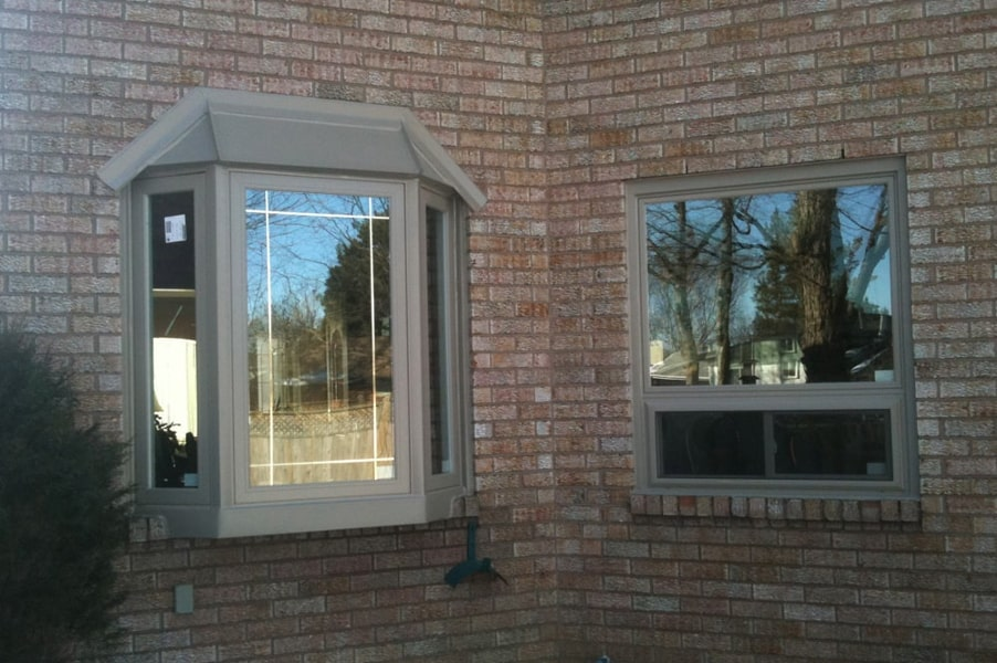 bay amp bow windows for sale in toronto windowscanada com bow window for sale classifieds