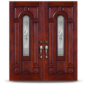 Purchase Fiberglass Entry Doors In Toronto Innovative Fiberglass Exterior Doors