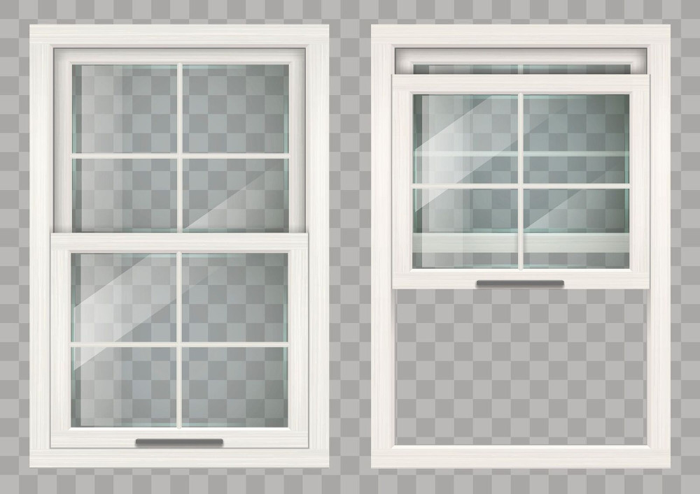 Double Or Single Hung Windows Time For The Decision