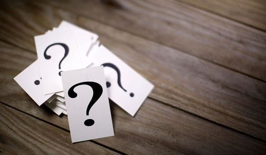 Calgary Windows: Frequently Asked Questions