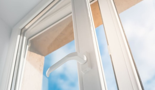 When to Replace Windows in Calgary