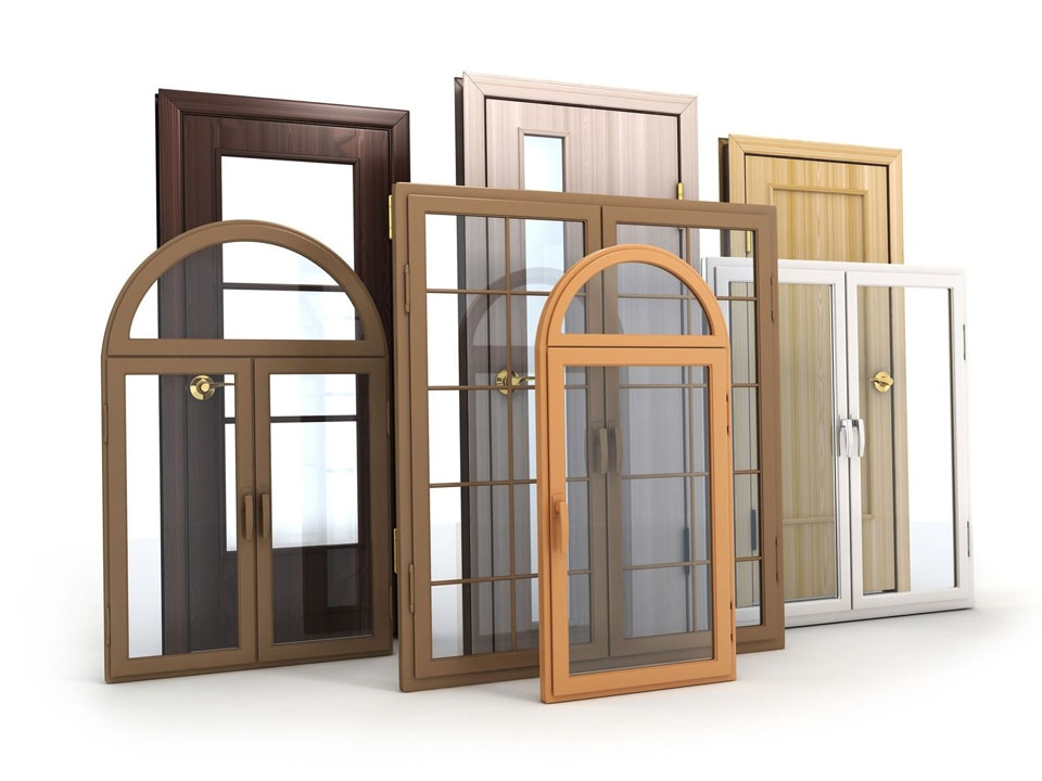 Types Of Replacement Windows In Calgary Canadian Choice Windows