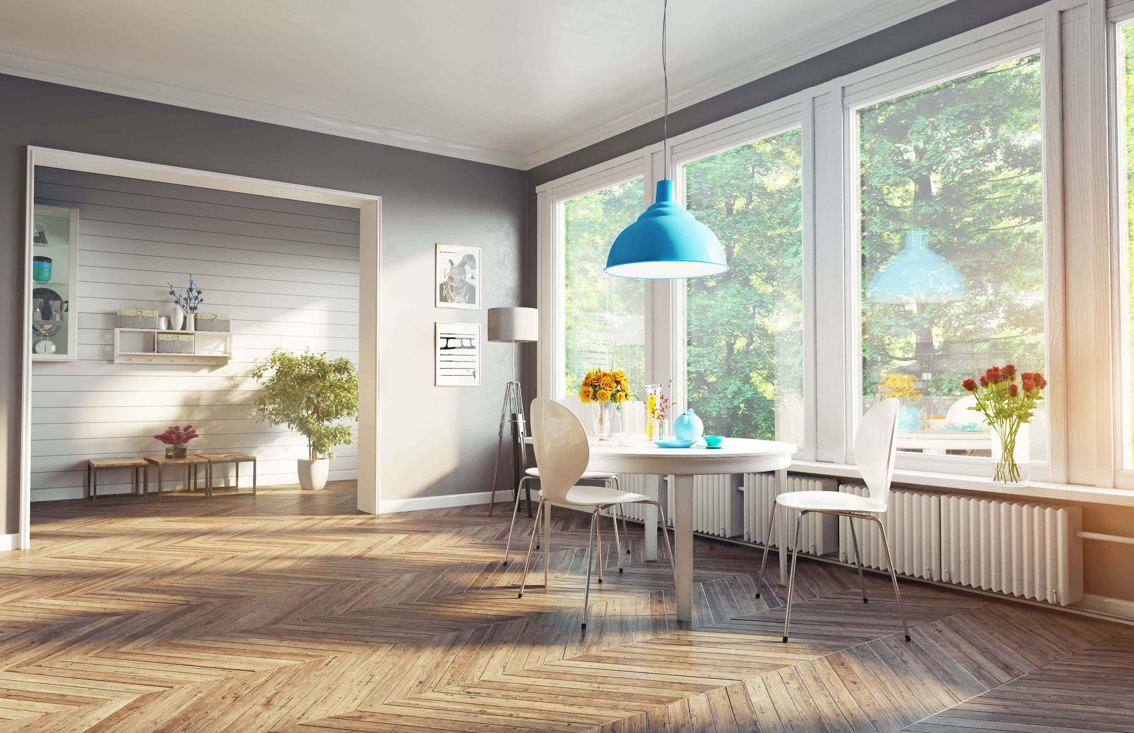 A Look At What Window Styles Will Be Big In 2020 For Your Hamilton Home