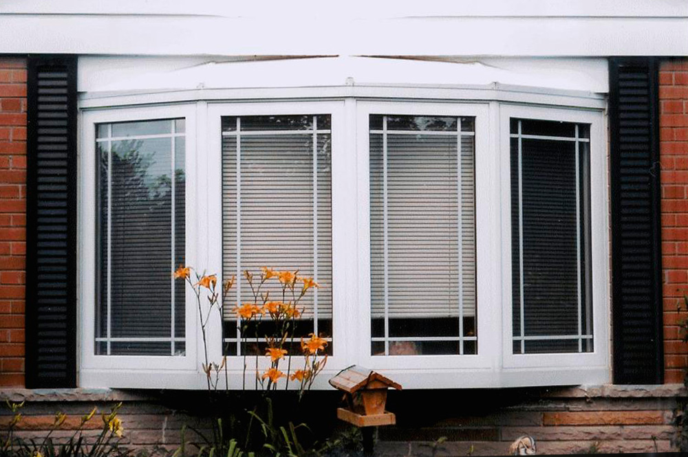 Is vinyl the best window option for your home for What are the best vinyl windows