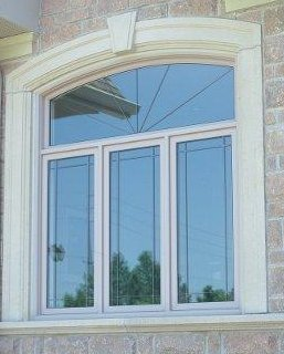 best vinyl windows for the money buying historic home gives you great opportunity to own unique looking that also has some character and charm your wont look like anything best vinyl window styles for historic home in north york