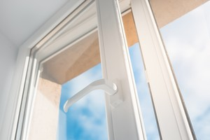 Everything You Need To Know About Vinyl Windows For Your Home